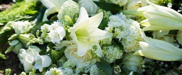 wience-pogrzebowe