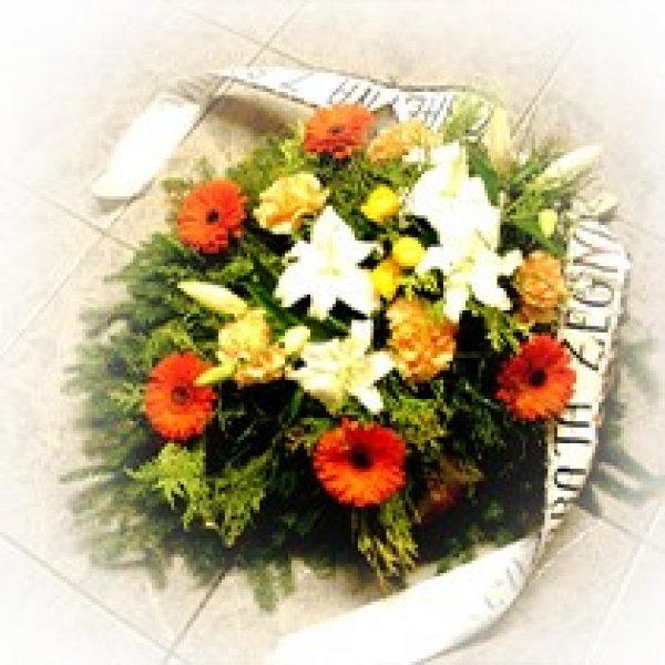 wiazanki-pogrzebowe-zolto-czerwone