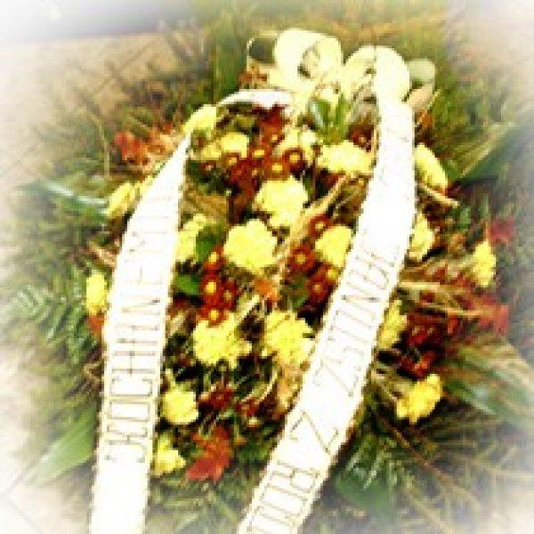 wiazanki-pogrzebowe-z-polnymi-kwiatami