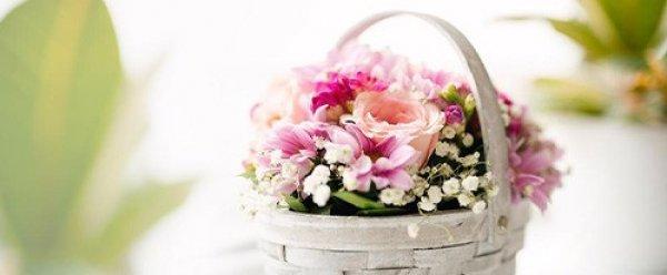 kosze-kwiatowe