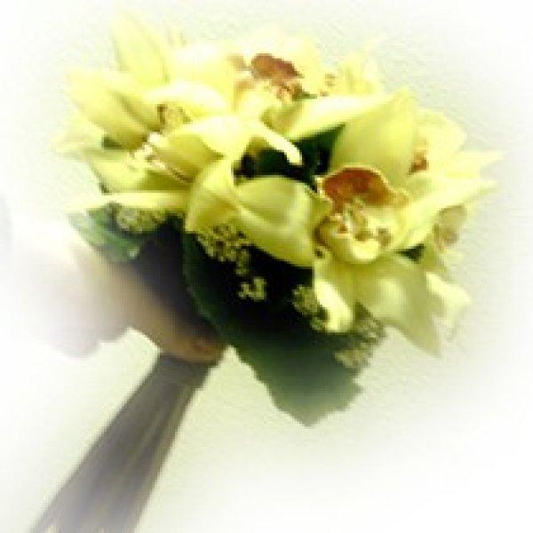 wiazanka-slubna-tulipany