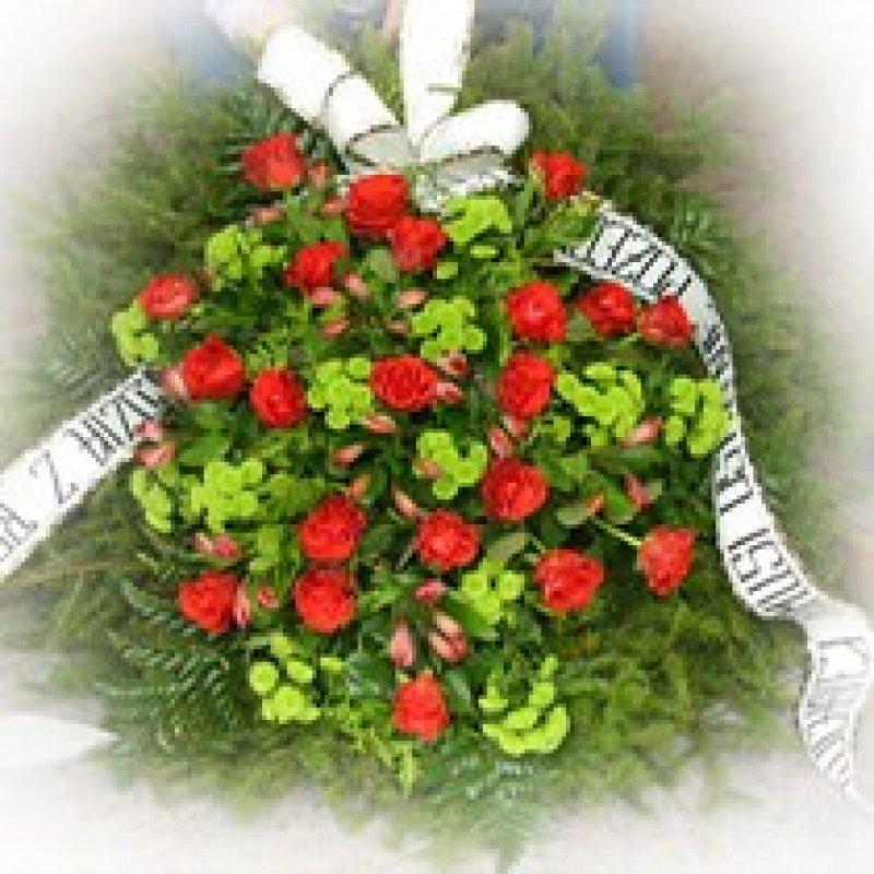 wiazanki-pogrzebowe-z-rozami