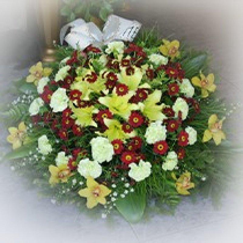 wiazanki-pogrzebowe-rozno-kwiatowe